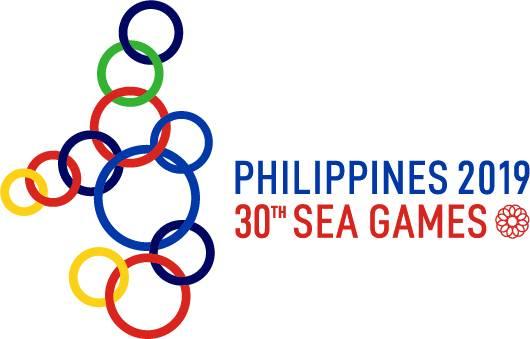 2019 SEA Games Set to Kick Off