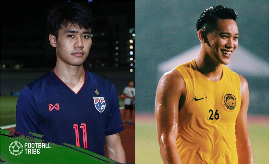 Players to Watch at the 2019 SEA Games