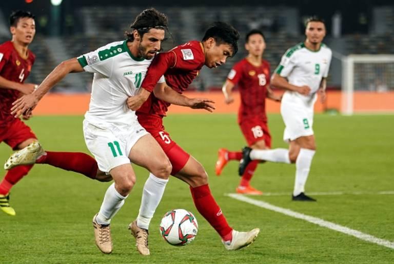 Tariq: Playing at Basra is Iraq trump card against Iran