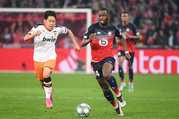 Valencia's manager, Celades promises more playing time for Lee Kang-in