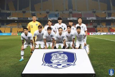 2019 EAFF E-1 Championship suffers ever low attendance… Poor marketing and unreasonable pricing are the reasons
