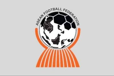 AFF to Revive ASEAN Club Championship in 2020