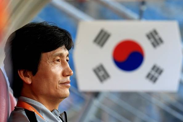 U-20 hero, Jeong Jeong-yong returns to Seoul E-Land in 22 years…This time, as the manager