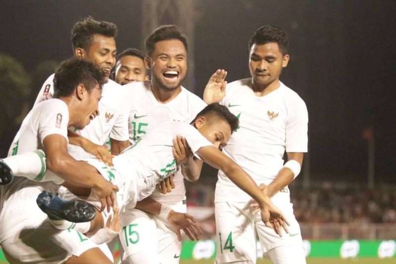 Five Things We Learned from Indonesia's Journey in the 2019 SEA Games