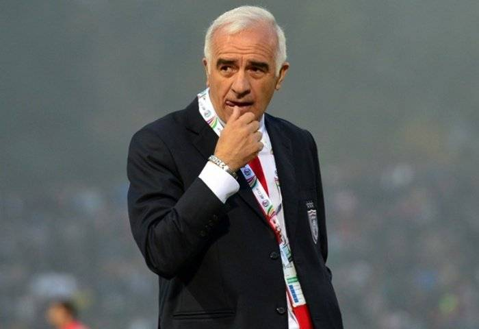 Former JDT, Persib, and Borneo Head Coach Gomez to Take Charge of Arema