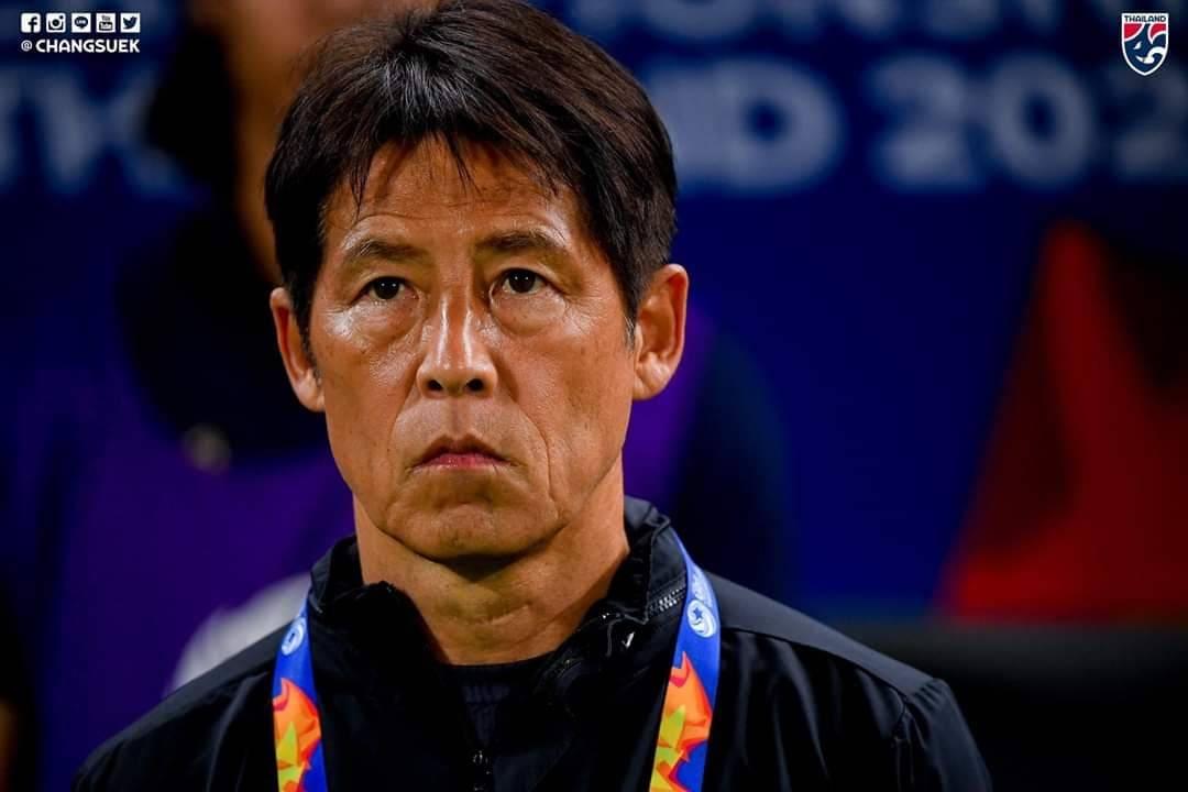 Five Positives from Akira Nishino's First Six Months as War Elephants Head Coach
