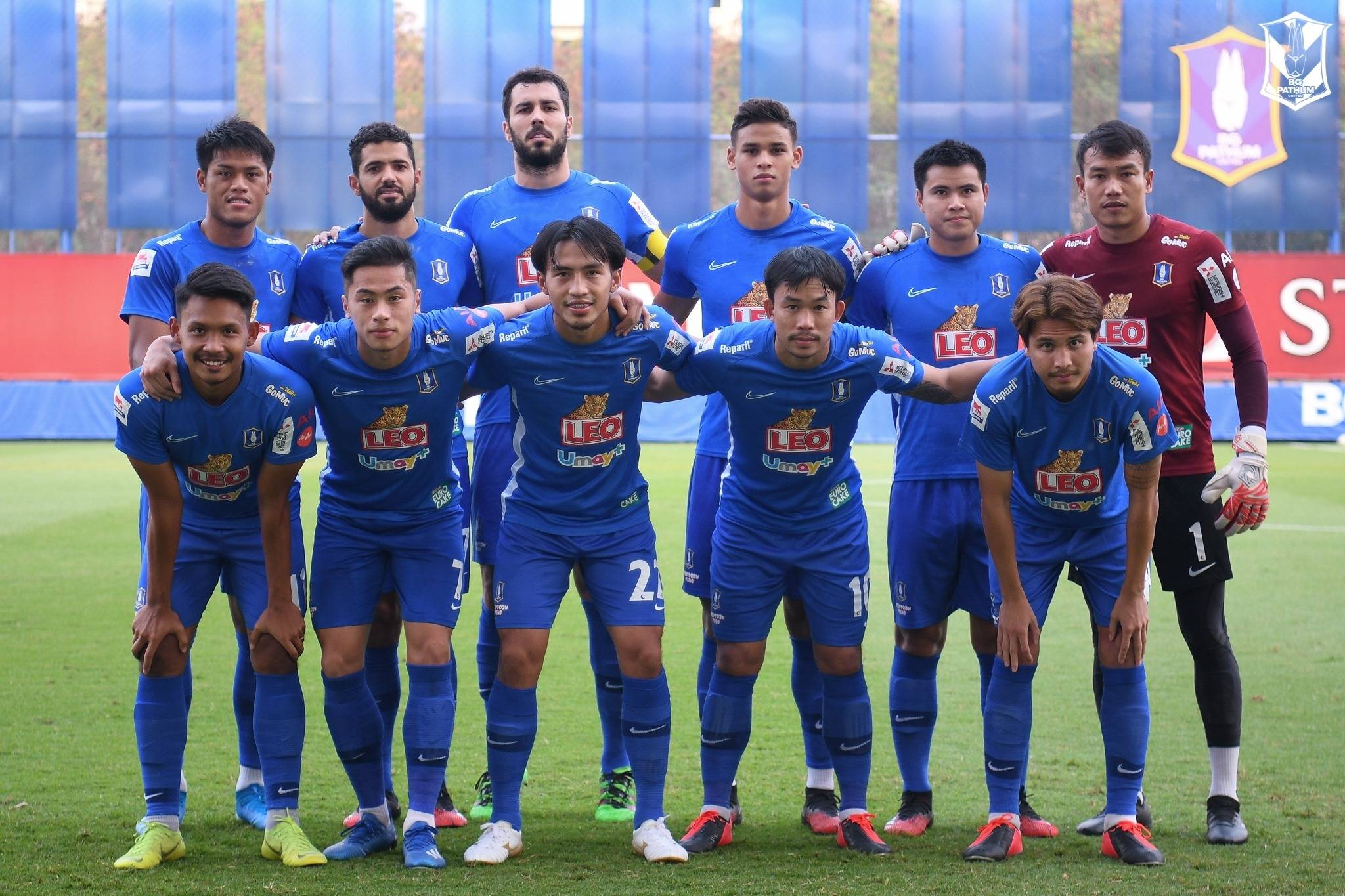 Thai League 2020 Predictions – 10th to 6th
