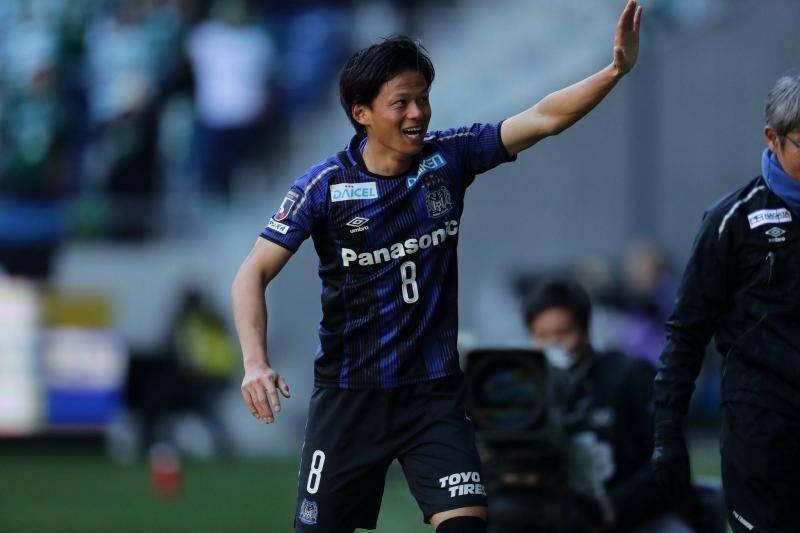 Opinion The 2020 J League 1 Season Prediction 6 11 Football Tribe Asia