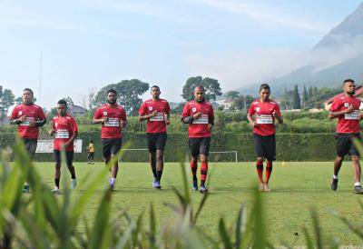 Persipura: An Assassin in the Transfer Window