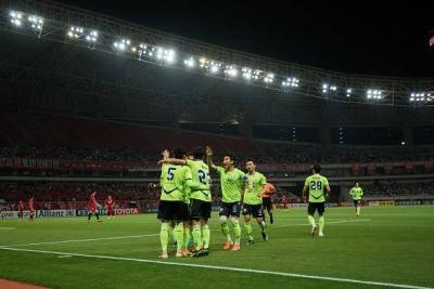 K-League Start Postponed Due to Coronavirus Fears