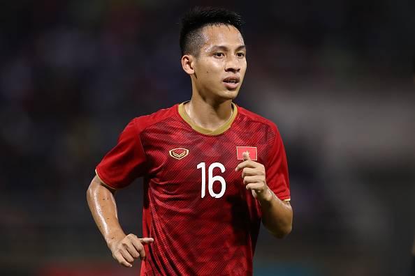 Muangthong in Hunt For Vietnamese Star