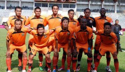 Remembering Aceh United – The Last Remnant of the LPI Era of Indonesian Football