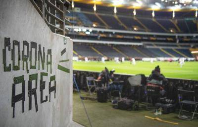UEFA to Focus on Domestic Leagues, Potentially Postpone Euro 2020