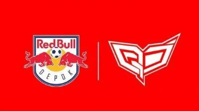 Red Bull Depok – Are They The Real Deal?