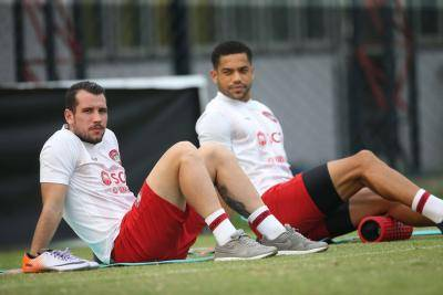 Muangthong Target Stability and Aim to Retain Foreign Players
