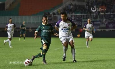 2020 Liga 1 Season Uncertain as Clubs Split on League Resumption