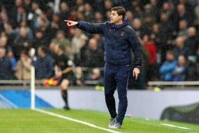 Newcastle Target Pochettino as New Manager