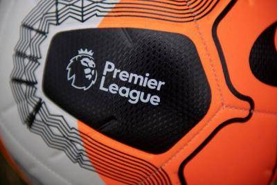 Premier League Conclusion Slated for July 26th