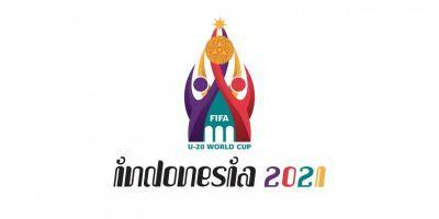 PSSI Announce 2021 FIFA U-20 World Cup Venues