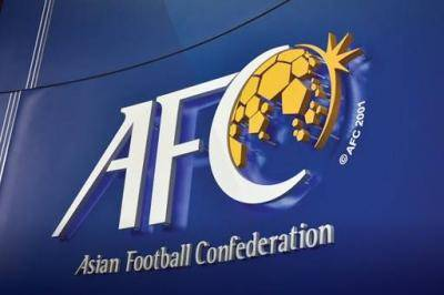 AFC Confirms Dates For Rescheduled World Cup Qualifiers