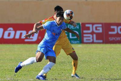 Duc Chinh Brace Sinks Thanh Hoa