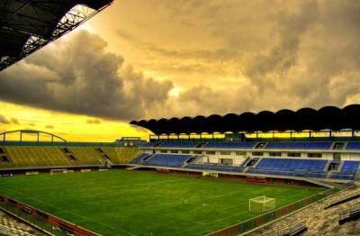 Liga 1 Teams Flock to Special Region of Yogyakarta for League Restart