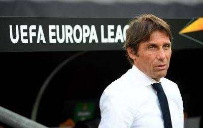 Inter facing Sevilla in Europa League final