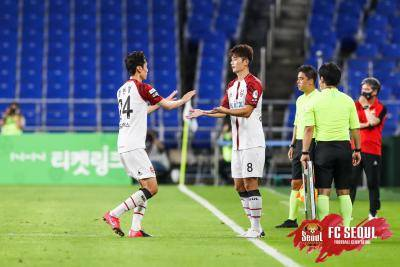 Ki Sung-yueng makes K League return in defeat to Ulsan