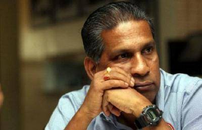 """Sathia Given """"Das Boot"""" Following JDT Humiliation"""