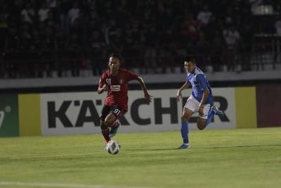 AFC Scraps the 2020 AFC Cup