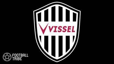 Vissel Edge Insane Thriller to Lift Maiden Super Cup Title