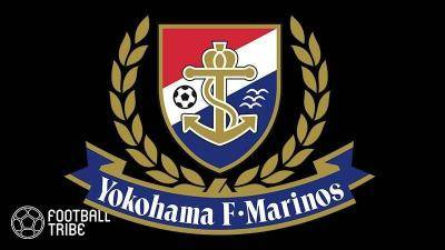 Marinos and Vissel Gear Up for Season Opener