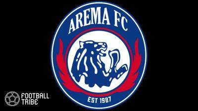 Transportation Tycoon Has Sights on Arema