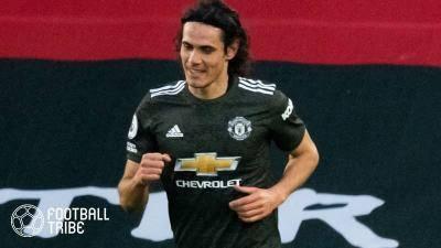 1 step forward, 2 steps backwards – the Man United rumba