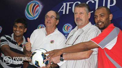 LCS and Geylang to Host ASEAN AFC Cup Games