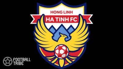 Ha Tinh Pile Further Misery on Binh Duong with Thrashing