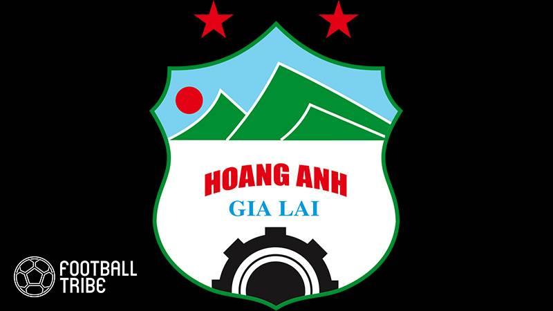 VL1 Round 10 Recap: HAGL Prove Title Credentials in Win Over Hanoi
