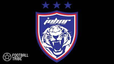 Bergson Scores Again as Southern Tigers Overcome Tok Gajah