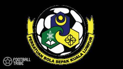 KL Denied Klang Valley Derby Win by Late Own-Goal