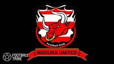 Jaimerson's Late Goal Seals Comeback Win for Madura United
