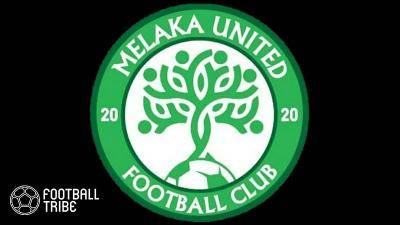 """Melaka United Must be Punished."""