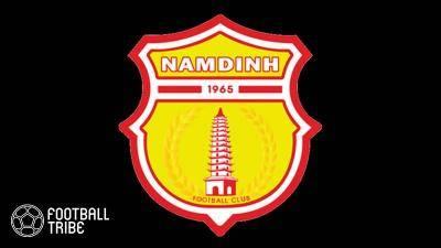 Nam Dinh Stun Hanoi in VL1 Opener