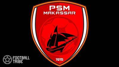 PSM-Persija Play Out 1st Leg Stalemate