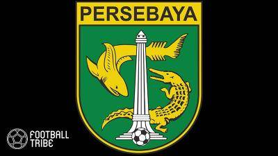 Persebaya Edge Out Madura United in Captivating Suramadu Derby
