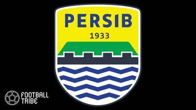 Persib Sets Up Indonesian El Clasico Final by Eliminating PSS
