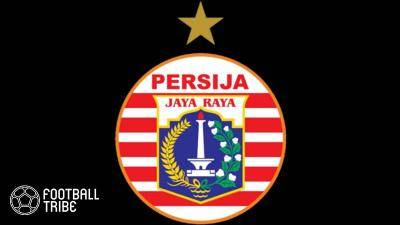 Persija Suspends Alfath Amidst Domestic Abuse Allegations