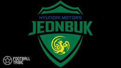 Jeonbuk Knocked Chiangrai Out of ACL as Gamba Tore Tampines Apart