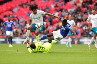 OPINION: Predicting the 2021/22 Premier League Season