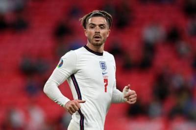 """I'll See You All Again Soon"" – £100 Million Man Grealish Pens Heartfelt Farewell to Villa Fans"