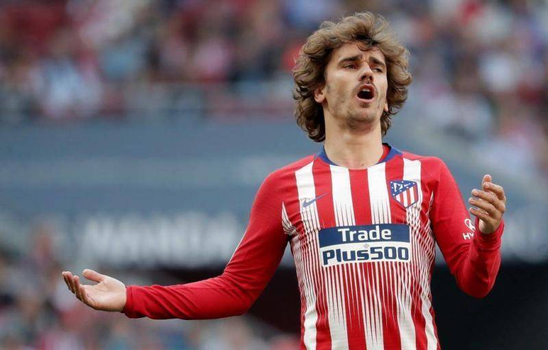 COSMO |Tomiyasu, Egy Secure New Teams on Transfer Deadline Day as Griezmann Makes Atletico Return